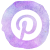 Condividi su Pinterestr