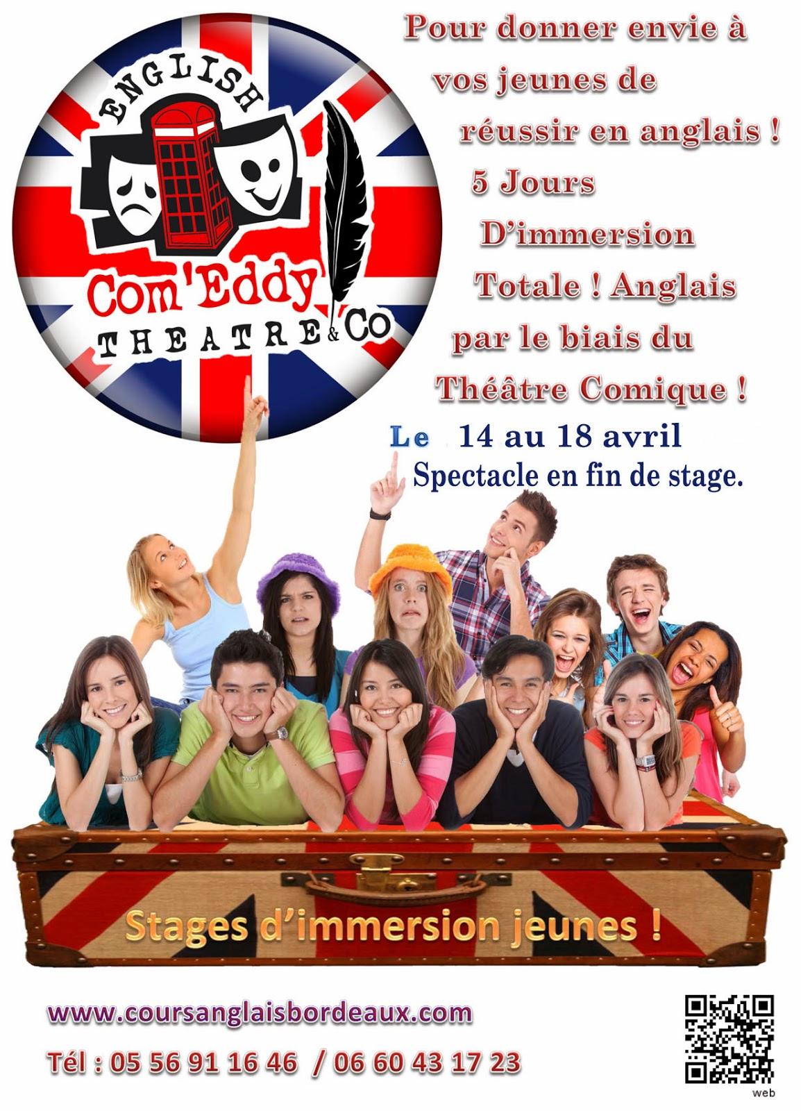 http://www.coursanglaisbordeaux.com/index_m.html