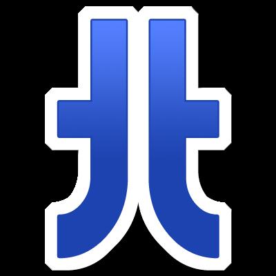 Tottiko logo