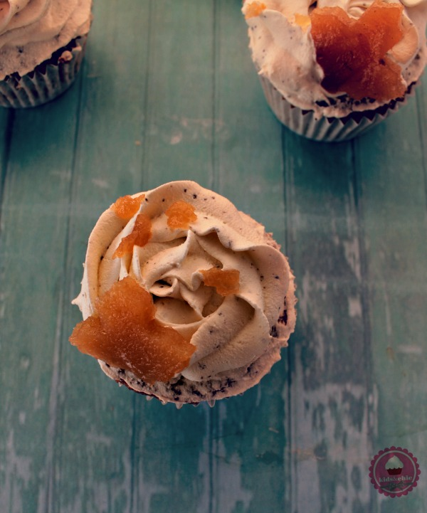 cupcakes -de -dulce- de -membrillo-Kidsandchic