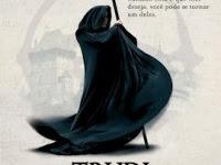 Resenha - O clã dos magos – Livro 01 – Trilogia do Mago Negro - Trudi Canavan