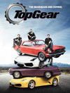 Top Gear US S08E06 American Aftermarket