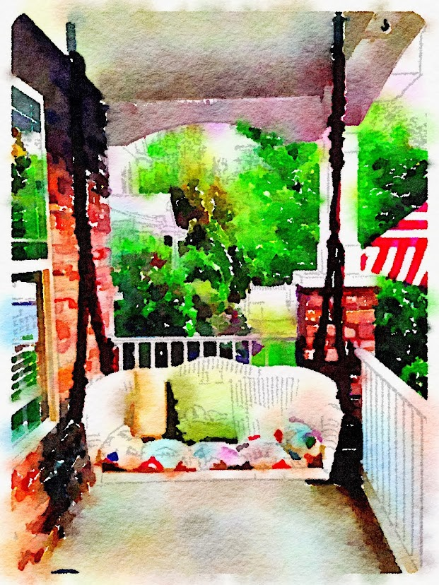 Dora's Cottage