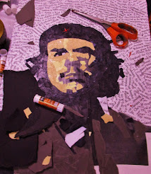"Second ""CHE"" in Process"
