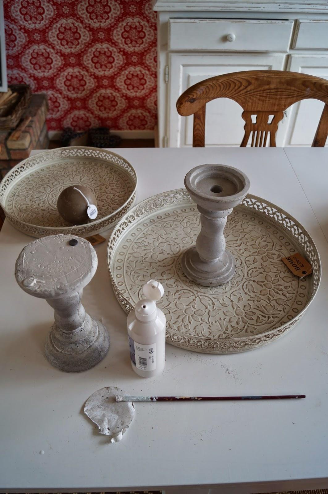 Hoge keukentafel zelf maken: teakhouten tafels teakmeubelen.