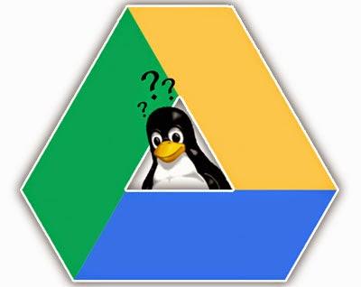 https://drive.google.com/folderview?id=0B93k1dA9MkgJdjJtLXF0djhVS00&usp=sharing
