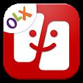 Aplikasi OXL Android - Tokobagus