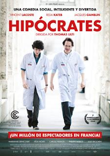 http://www.imdb.com/title/tt2891070/