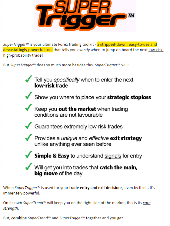 Tag trend page no1 top rated binary options apps for iphone forex trend setter fandeluxe Image collections