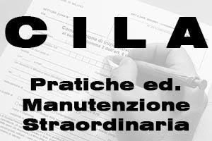 Pratiche edilizie Milano e Provincia