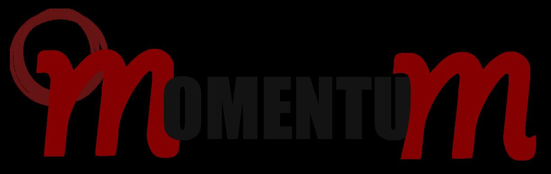Agência Momentum