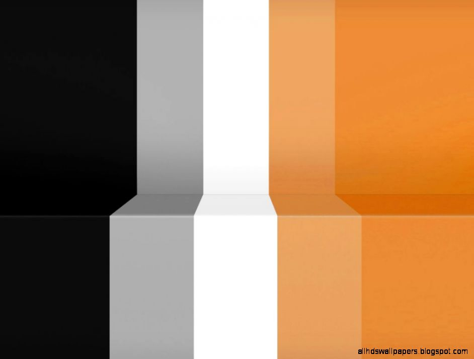 My Free Wallpapers   Abstract Wallpaper  Sepia Colors