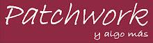 Tienda de Patchwork Online. Tienda de Patchwork en Madrid