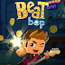 [iOS Hack] Beat Bop: Pop Star Clicker Unlimited Diamonds v2.1