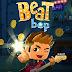[iOS Hack] Beat Bop: Pop Star Clicker Unlimited Diamonds v2.1