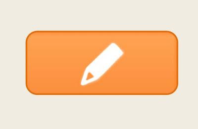 O Editor de Postagens