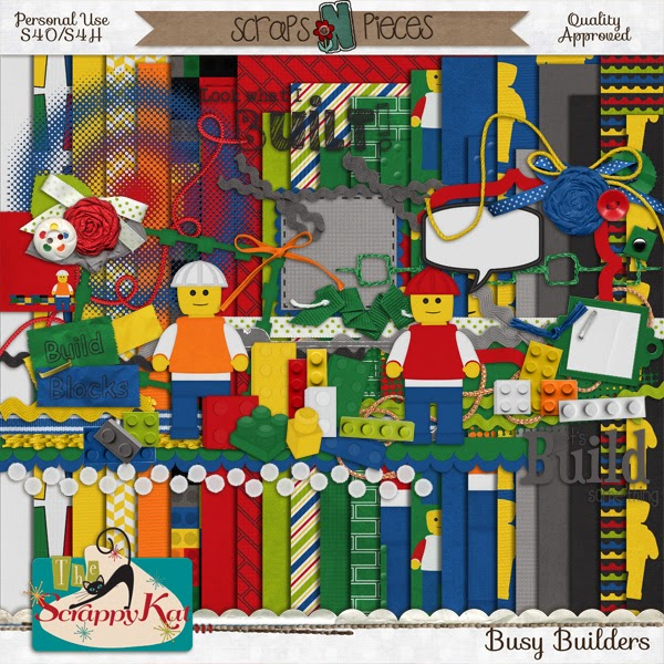 http://www.scraps-n-pieces.com/store/index.php?main_page=product_info&cPath=66_166&products_id=4128#.Ux-wx4U0_V4