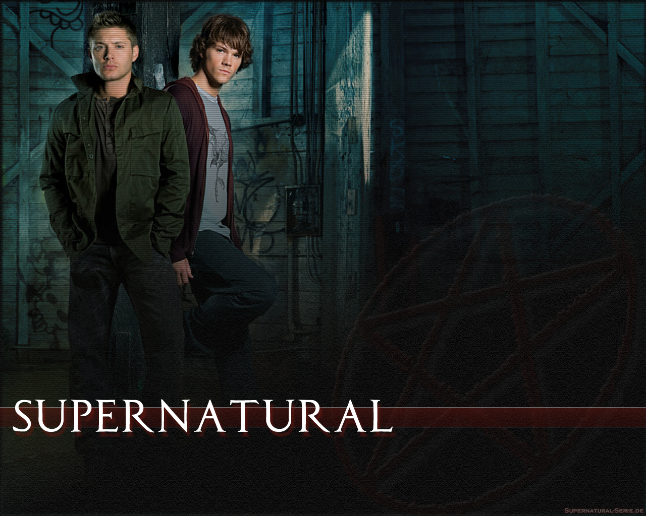 Tv Show Wallpapers - Tv Series Wallpapers