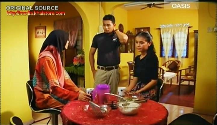Drama Filem Melayu 2 U Tonton Filem Melayu Terkini Dan /page/190