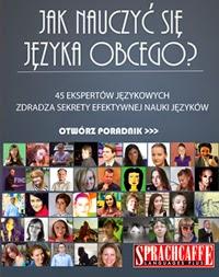 http://www.sprachcaffe.com/polski/poradnik/jak-nauczyc-sie-jezyka-obcego.htm?utm_medium=.&utm_content=.&utm_campaign=Language%20Guide&utm_term=.&utm_source=utm.io