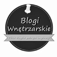 blogiwnetrzarskie.pl