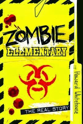 http://ccsp.ent.sirsi.net/client/en_US/rlapl/search/detailnonmodal/ent:$002f$002fSD_ILS$002f0$002fSD_ILS:2402330/one?qu=zombie+elementary%3A+the+real+story&lm=ROUND_LAKE