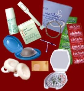 el mejor metodo anticonceptivo: