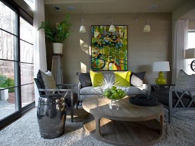 400 square foot studio joy studio design gallery best for 6 foot wide living room