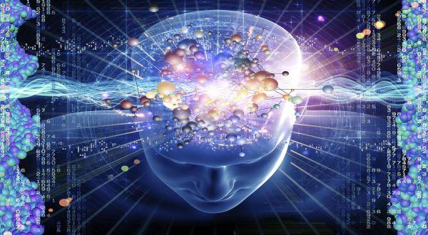 Dekati Kematian Ternyata Otak Masih Tunjukkan Aktivitas Sadar