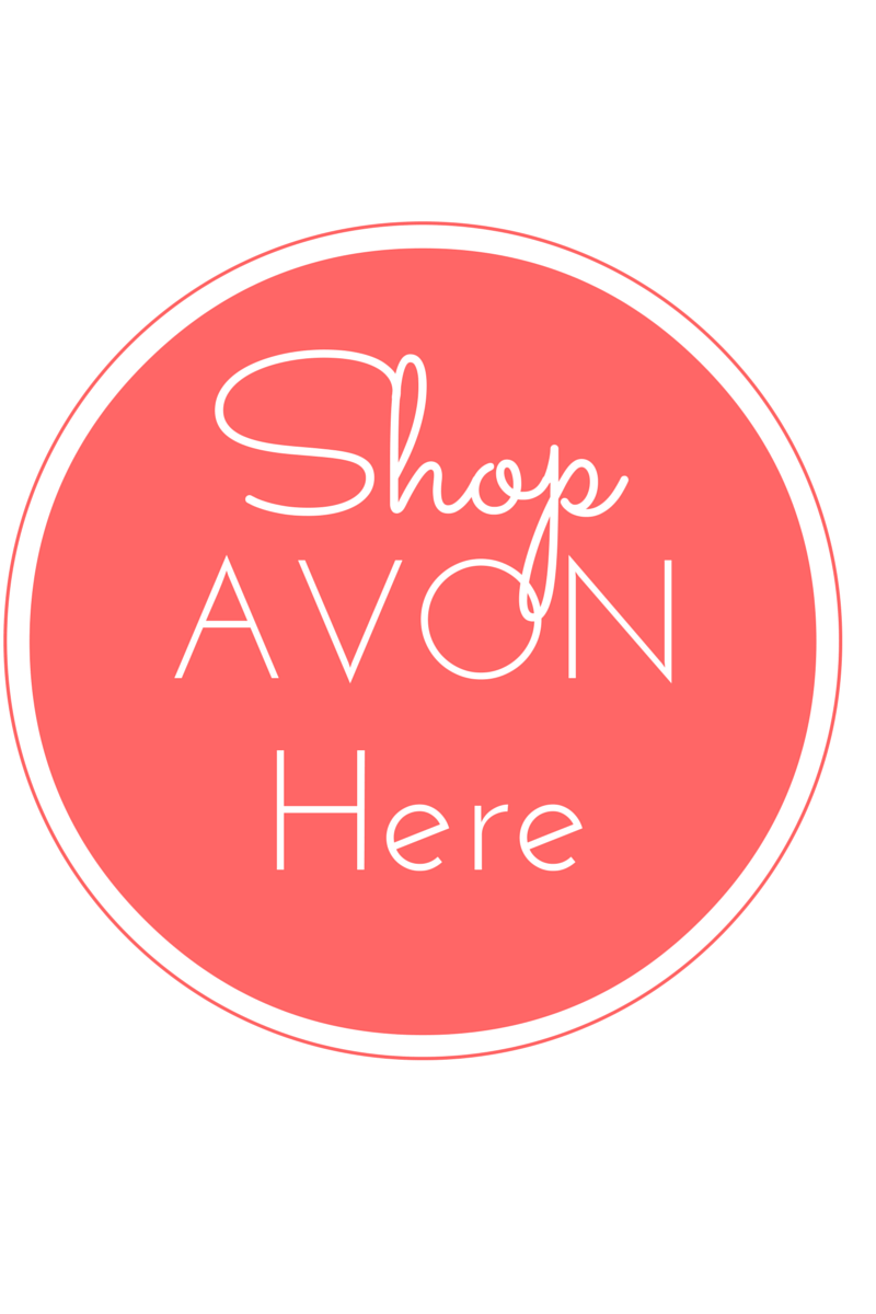 Avon Brochure May 2015