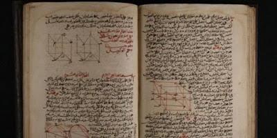 Lima Penemuan Peradaban Islam Paling Berpengaruh di Dunia