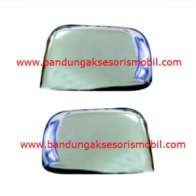 Cover Spion CRV Lama 2000 - 2001 Asli