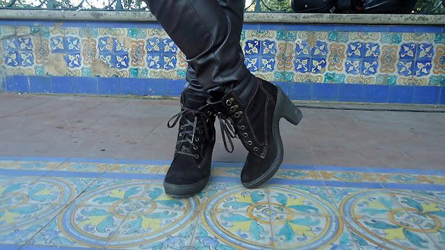 botas-panama-jack