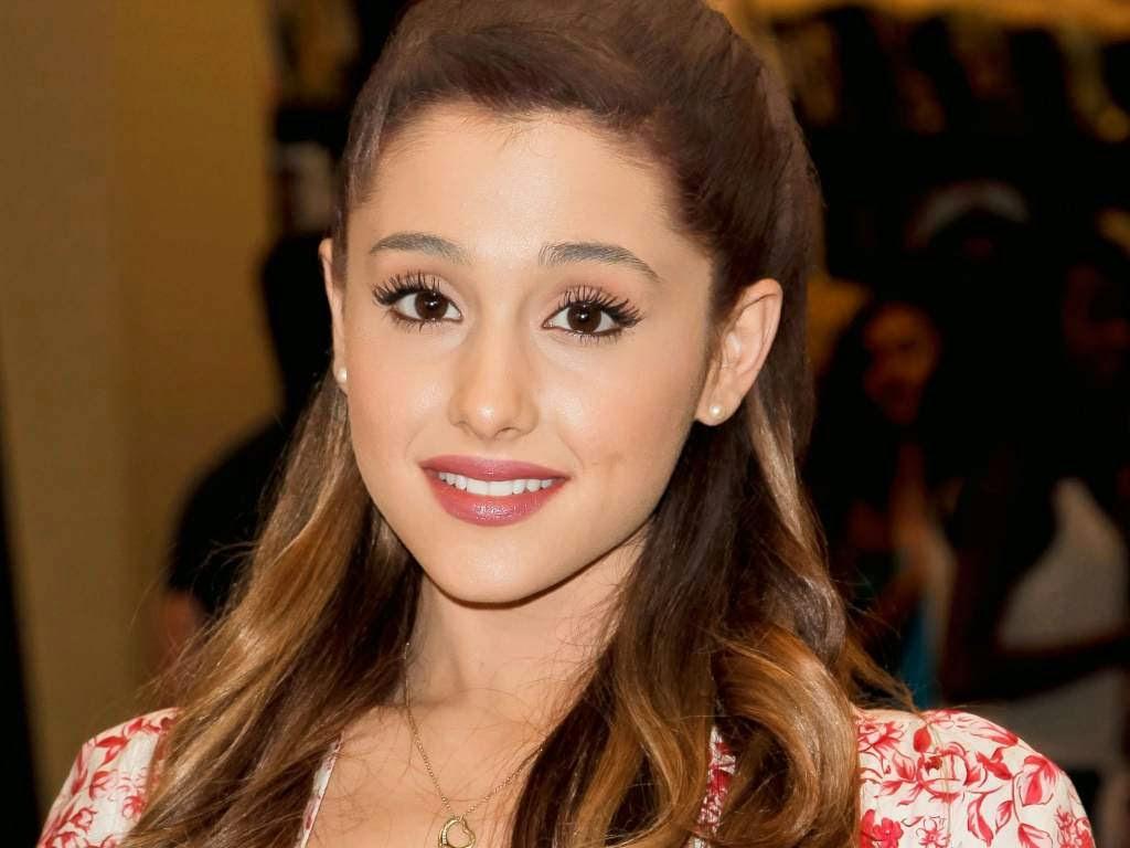 Ariana+Grande012