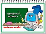 professores virtuais - eu faço parte!