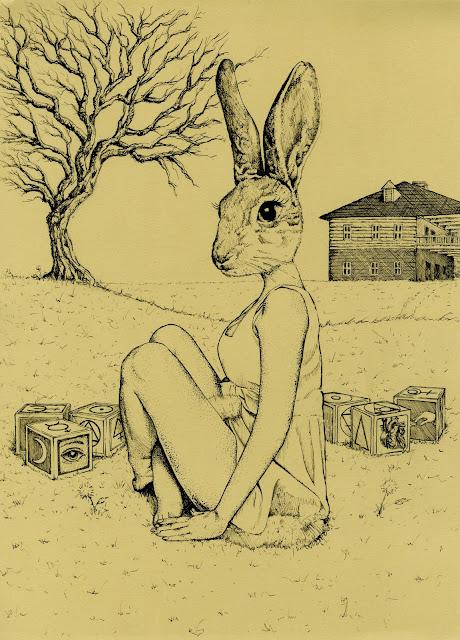 Bunny_1