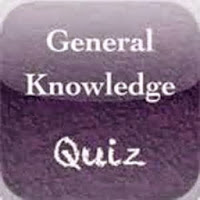 GK Questions with Answers