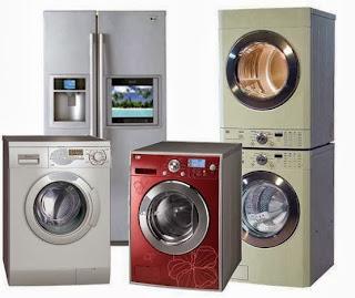 Truco para elegir la mejor lavadora