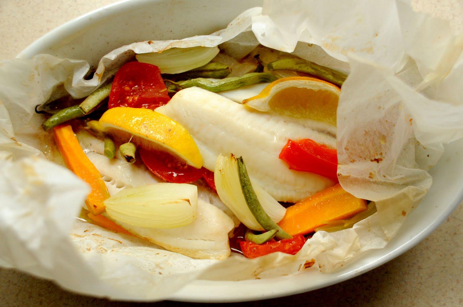 блюда на диете 6 лепестков