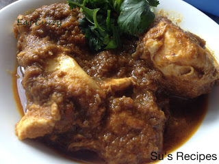 Egg Curry, egg gravy, spicy egg gravy, kodiguddu pulusu,unda curry, motte saaru,