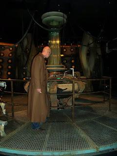 05-TARDIS-Interior.jpg