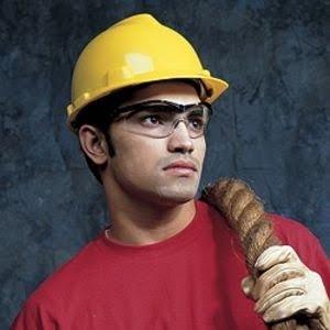 formatore salute e sicurezza sul lavoro