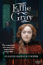Effie Gray (2014) [Latino]