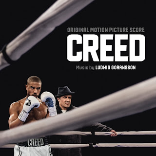 creed soundtracks