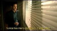 Lucifer Temporada 2 Capitulo 02 Latino