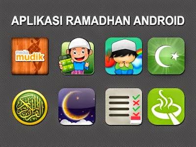 Aplikasi Android