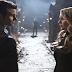 "The Originals: ""Le Grand Guignol"" e ""Farewell to Storyville"" - 1x15x16"