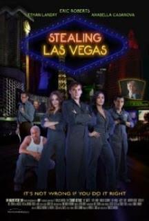 Đánh Cắp Las Vegas - Stealing Las Vegas