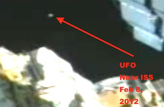 outer space nasa camera live - photo #8