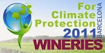 For Climate Proteccion